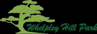 whelpley Hill Park
